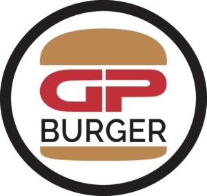 gp burger 11